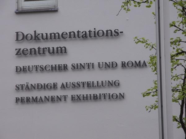 Dokuzentrum Heidelberg